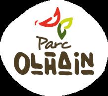 Parc d'Olhain